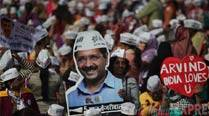 Across the Aisle: Lessons for all in the Delhielection