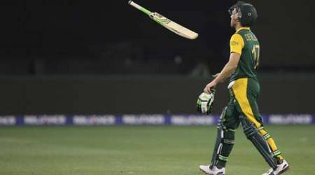 India vs South Africa, Ind vs SA, SA vs Ind, Ind SA, SA Ind, AB de Villiers, De Villiers South Africa, South Africa India, India South Africa, World Cup 2015, 2015 Cricket World Cup, Cricket News, Cricket