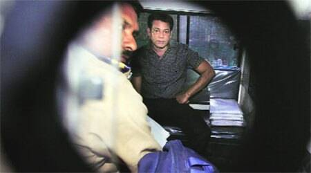Pradeep Jain murder: How cops nailed gangster Abu Salem
