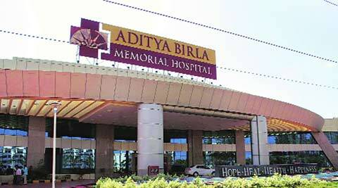 Aditya Birla, Aditya Birla hospital, Doctors detianed,PC-PNDT Aditya birla doctor detained, pune news, city news, local news, pune newsline