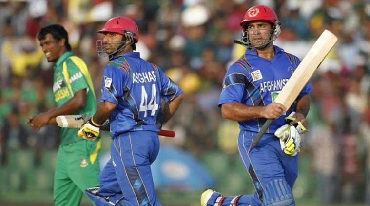 World Cup 2015, 2015 World Cup, Afghanistan vs UAE, UAE vs Afghanistan World Cup 2015, World Cup 2015 UAE vs Afghanistan,  Cricket News, Cricket