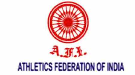 Indian athletes trail only Russia in dope shamelist