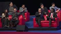 Roast form of comedy existed since 1949, says AIB