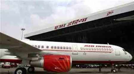 No-shows to late shows, how Air India crew delay flights