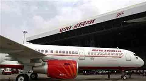 air-india_480
