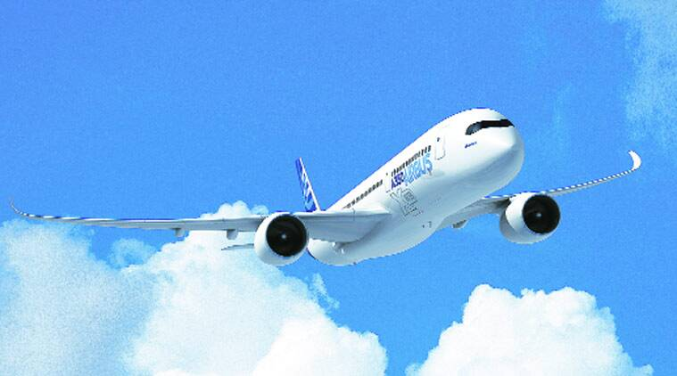 easyJet, Airbus A320, easyJet flight, flight emergency, emergency landing, drunk passenger, rowdy passenger, France news, UK news, World news