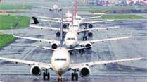 67 suspected bird strikes at airport last year, shows DGCAdata