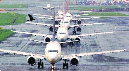 Budget 2016: Govt plans to revive 160 airports; each to cost Rs 50-100crore