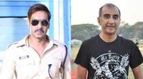Milan Luthria promises triple entertainment in 'Baadshaho'