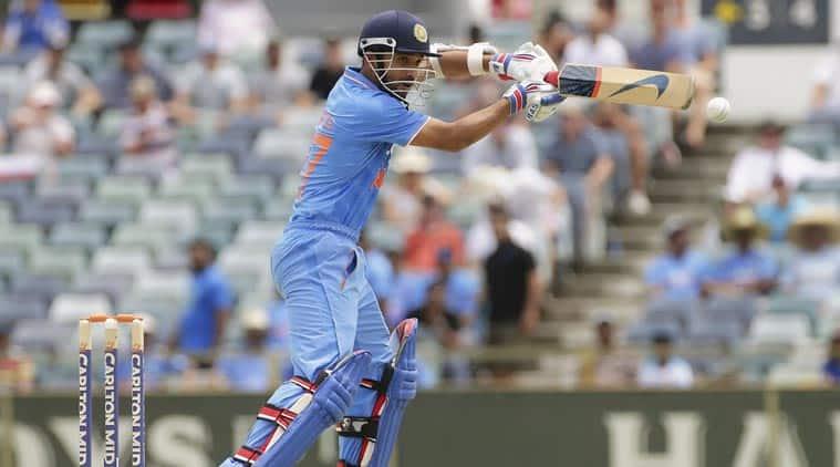 Ajinkya Rahane, Virat Kohli, MS Dhoni, World Cup 2015, 2015 World Cup, Kohli India, India Kohli, Cricket News, Cricket