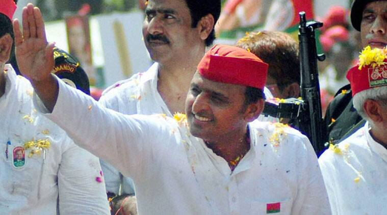 akhilesh yadav, akhilesh yadav cm, swine flu UP, swine flu