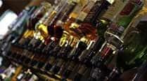 alcohol-209