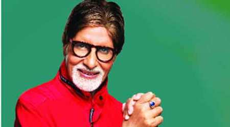 UNESCO World Heritage site: Bachchan writes to PM to endorse city's nomination