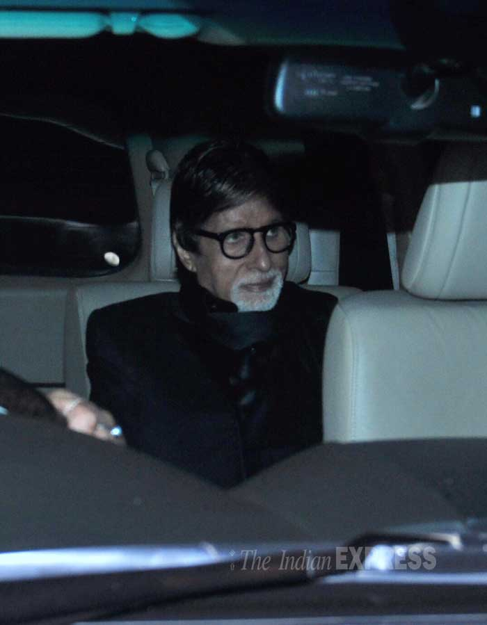 amitabh bachchan, amitabh at filmfare awards, amitabh bachchan at filmfare awards, big b, big b at filmfare awards