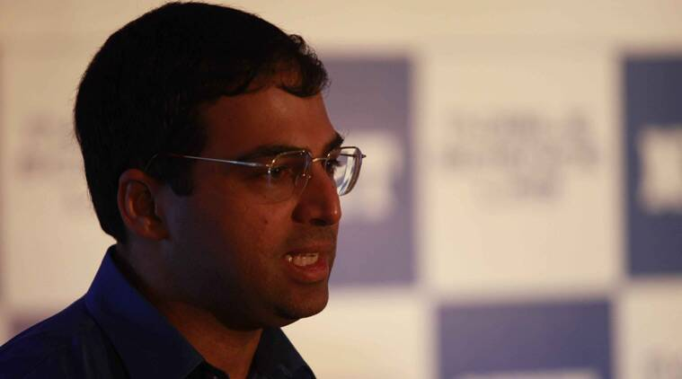 Viswanathan Anand, Anand, Chess, India, Anand India, India Anand, Sports, Sports news