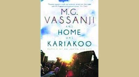 and-home-book