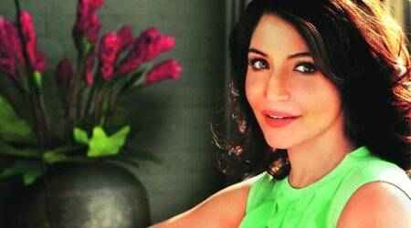 If it's a new role then I want to play it: Anushka Sharma