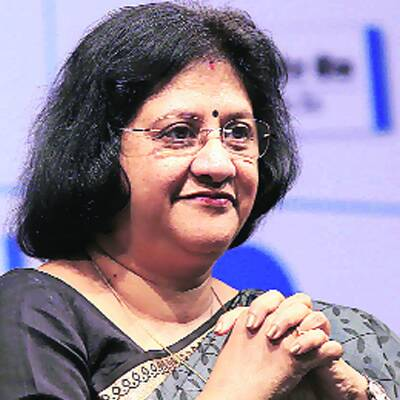 Arundhati-Bhattacharya,