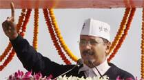 Arvind-Kejriwal-t