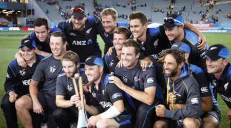 New Zealand vs Australia, a rivalry fighting for survival
