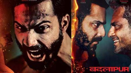 badlapur-review-480