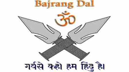 bajrang dal, madhya pradesh, rewa, rewa pastor, pastor tortured, pastor molested, pastor conversion charge