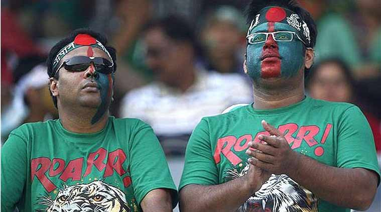 World Cup 2015, World Cup, Cricket, bangladesh, West Indies, World Cup 2011