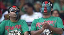 Bangladesh, Bangladesh cricket team, bangladesh vs south africa, south africa vs bangladesh, ban vs sa, sa vs ban, bangladesh fans, cricket news, cricket