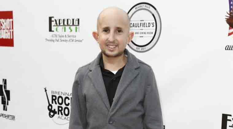 ben woolf instagramben woolf american horror story, ben woolf, ben woolf wiki, ben woolf wikipedia, ben woolf death, ben woolf actor, ben woolf age, ben woolf height, ben woolf ahs, ben woolf bio, ben woolf interview, ben woolf dead, ben woolf died, ben woolf insidious, ben woolf facebook, ben woolf illness, ben woolf biography, ben woolf actor wiki, ben woolf википедия, ben woolf instagram