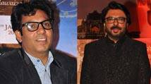 Mithun's 'Hawaizaada' role is modelled on my stormy repo with Sanjay Leela Bhansali: Director
