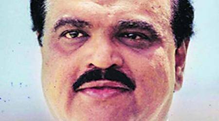 Enforcement Directorate attaches sugar mill, 290 acres land in Bhujbal PMLA case