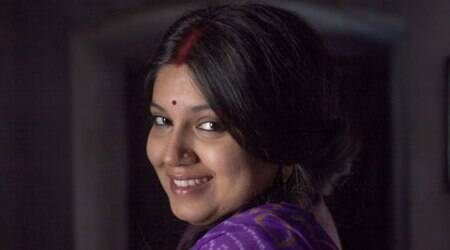 Debutante Bhumi Pednekar gave over 100 auditions for 'Dum Laga Ke Haisha'
