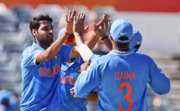 India vs UAE, UAE vs India, Ind vs UAE, UAE vs Ind, India UAE, World Cup 2015, India vs UAE photos, India UAE photos, World Cup photos, Cricket Photos, Cricket
