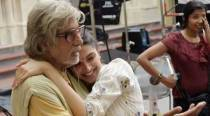 Amitabh Bachchan, Deepika Padukone's 'Piku' finds success in distant Poland