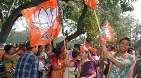 Ramoowalia's personal equations come in the way as SAD-BJP combine woosindependents