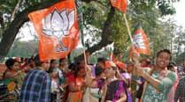 BJP-Assam-t