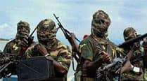 Boko Haram attack, Nigeria, Boko Haram attacks nigeria, Nigeria deaths, Boko Haram attack deaths, Nigeria muslims, Eid al-Adha, Nigeria Eid al-Adha, Boko Haram Eid al-Adha, World news