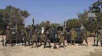 Niger: 109 Boko Haram fighters killed afterattacks