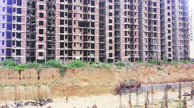 Housing for All scheme, houses in urban India, urban housing scheme, urban houses, urban homes scheme, Government housing mission, urban india NDA flagship programmes, NDA Housing for All scheme, indian express editorial, ie editorial