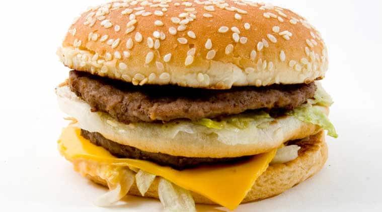 burger-main