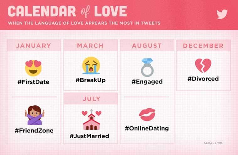 calendar-of-love