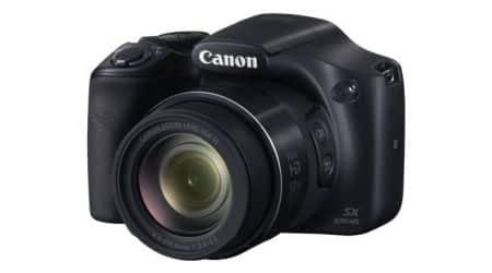 Canon PowerShot SX530 HS specs, Canon PowerShot SX530 HS price,