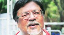 BJP needs to stress on increasing its organisational strength: Chandan Mitra