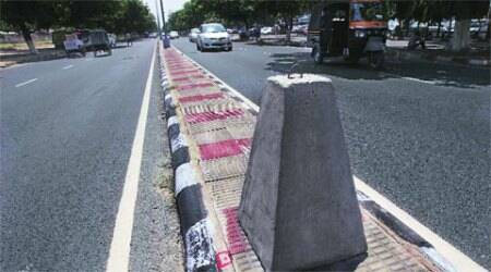 Plan to remove 'roadblock' in way of projects getsgreen-light