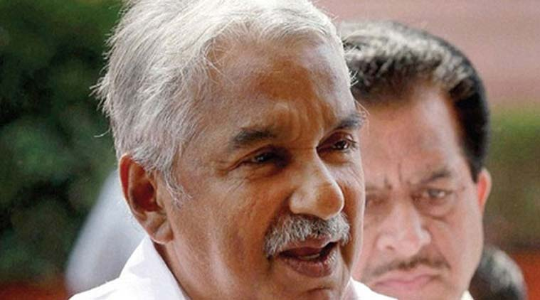 solar scam, kerala solar scam, solar scam accused, oommen chandy, chandy solar scam, chandy bribe, bribe chandy, kerala CM bribe case, kerala latest news