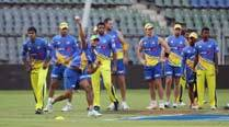 Chennai Super Kings, CSK, Rajasthan Royals, RR, Indian Premier League, IPL, cricket news, sports news
