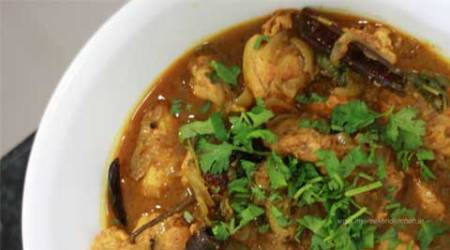 chicken-curry-thumb