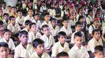 Gujarat: Over Rs 192 crore aid released to SC students in last 3years