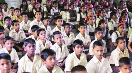 Gujarat: Over Rs 192 crore aid released to SC students in last 3 years
