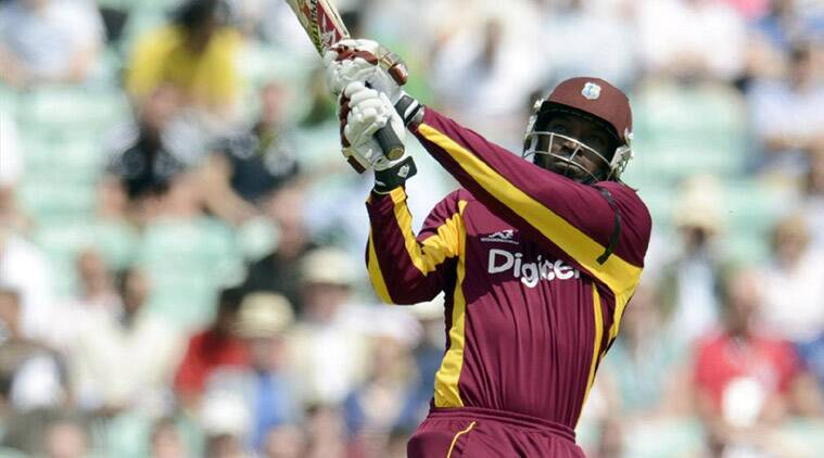 World Cup, Cricket World Cup, Chris Gayle, West Indies, Cricket